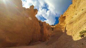 viaggio organizzati di gruppo sul parco nazionale Trekking al Parco Nazionale dei Sibillini