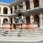 Organized travel in marche for spirituality in loreto
