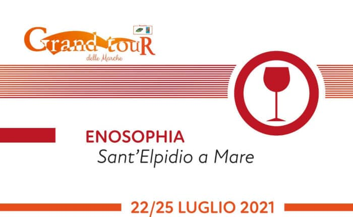 Sant'Elpidio a Mare - Enosophia