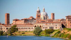 Mantova viaggio organizzato in pullman Mantova e Lago di Garda thun store