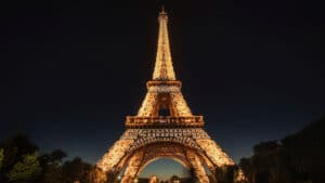 Parigi - Versailles - Eurodisney - Louvre viaggi in pullman