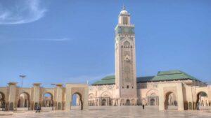 viaggi organizzati in marocco in estate