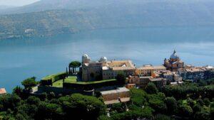 viaggi organizzati Tour dei Castelli Romani