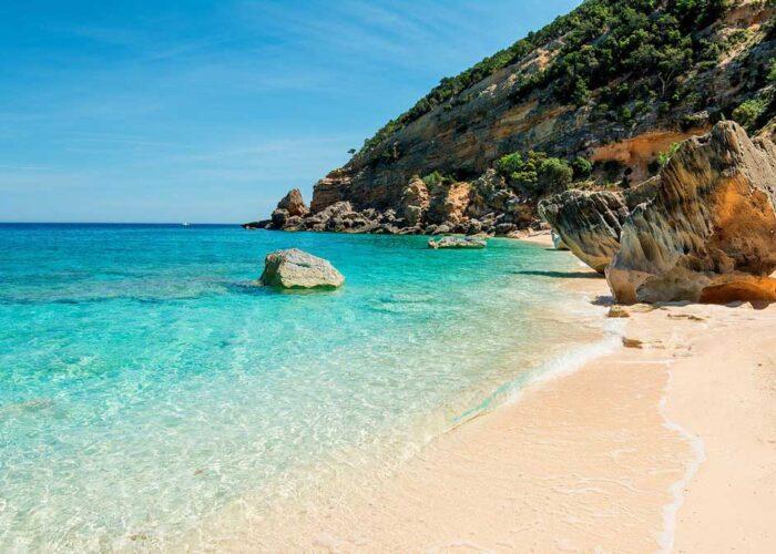 viaggi organizzato Tour della Sardegna