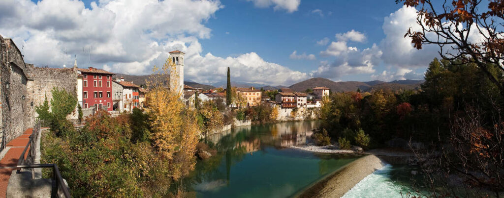 viaggi organizzati sfumature del friuli venezia giulia
