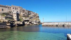 Vacanza al Mare all'Isola d'Elba