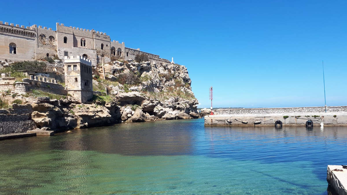 Viaggio organizzato Soggiorno Mare all'isola d'Elba