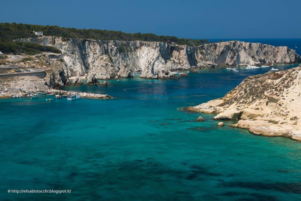 Perle dell'Adriatico: Isole Tremiti