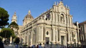 Alla scoperta dei Tesori Siciliani