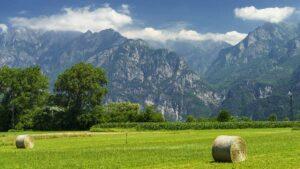 Viaggio organizzato in pullman a Bormio in Valtellina