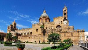 La Sicilia Barocca e i misteri di Montalbano