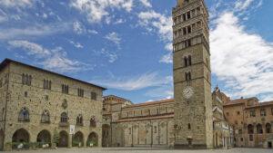 Tour Toscana Nascosta