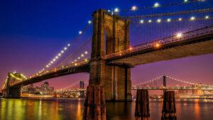 Capodanno a new york viaggi organizzati in aereo